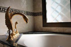RRE Details bathroom